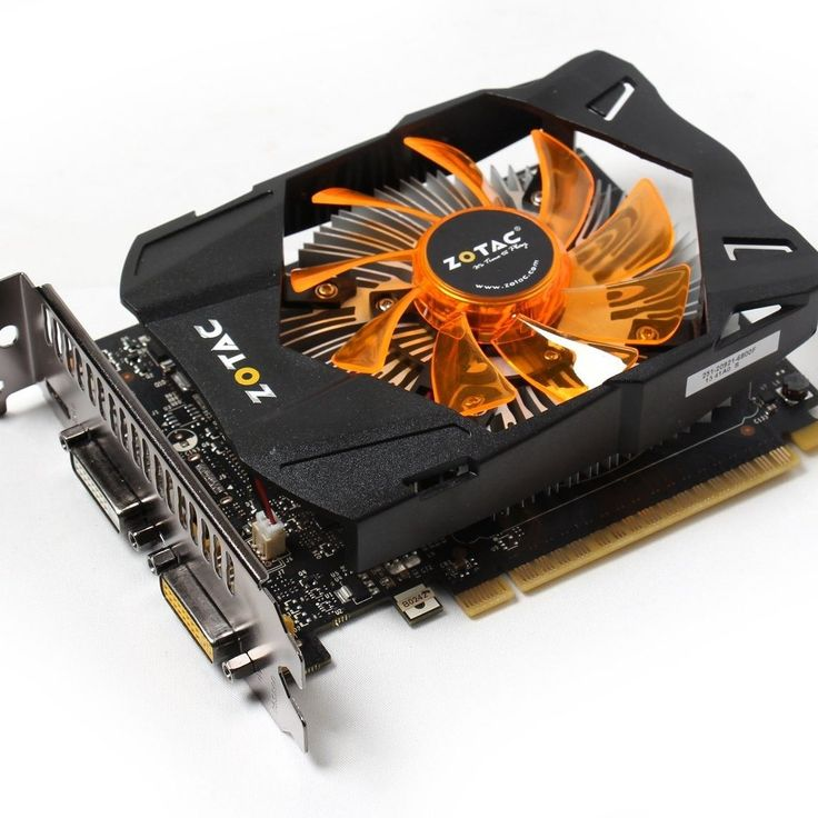 Visit The Link In Our Bio For Your Chance To Win a ZOTAC NVIDIA GeForce GTX 750 Ti Video Card ! #pinterestegiveaway #geforce #graphicscard #nvidia #zotac #gaming #gamer #videogames #gamestagram #steam #sorteo #follow #followme #win #contest #sweepstakes #giveaways #giveawayindonesia #giveawayph #giveawaycontest #giveawayindo #giveawaymalaysia #entertowin #contestalert #goodluck