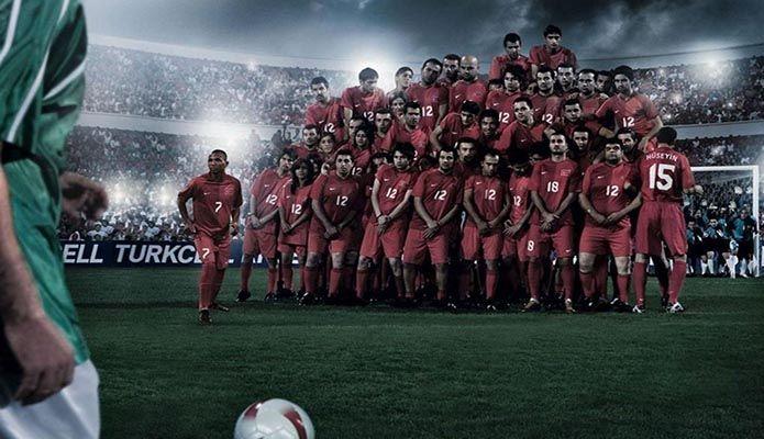 Futbol tarihimizin en büyük başarıları