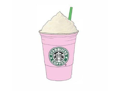 beverage middot cream middot milk middot transparent transparentStarbucks Transparent
