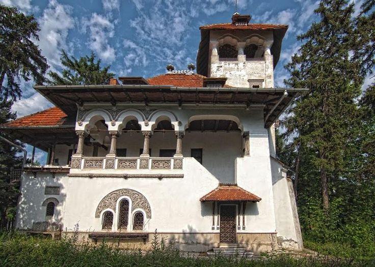 nicolae-minovici-museum-bucharest-romania-brancovenesc-style-1.jpg (800×571)
