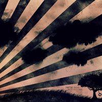Tiago Jordan - better days  (demo track) by Indian Rec on SoundCloud
