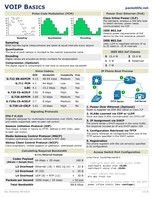 cisco vs juniper commands pdf