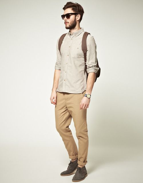 Casual Indie Mens Fashion Outfits Style 8: 10 Best Ideas About Indie Fashion Men On Pinterest