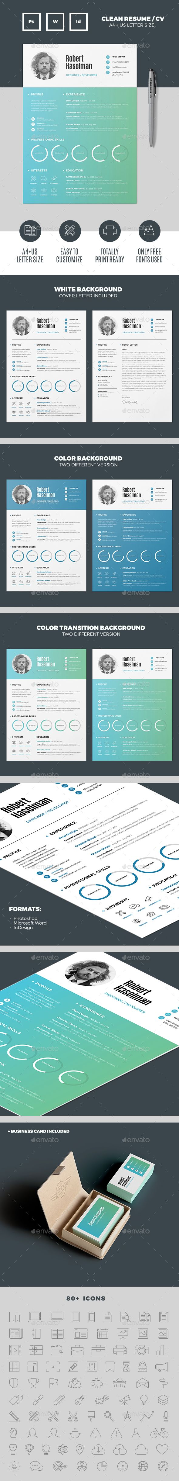 Photographers Resume  Best Images About Resume On Pinterest  Template Creative  Resume Wording with Digital Resume Word Resume Professional Resume Outline Word