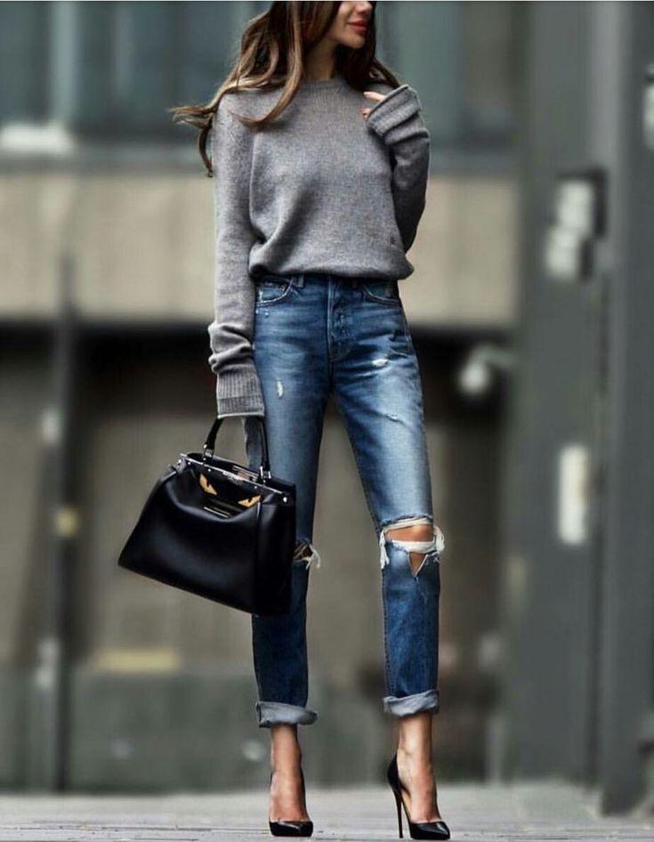 Du liebst elegante Damen Accessoires? Dann wirst du die Auswahl an hochwertigen … – Outfit ideen
