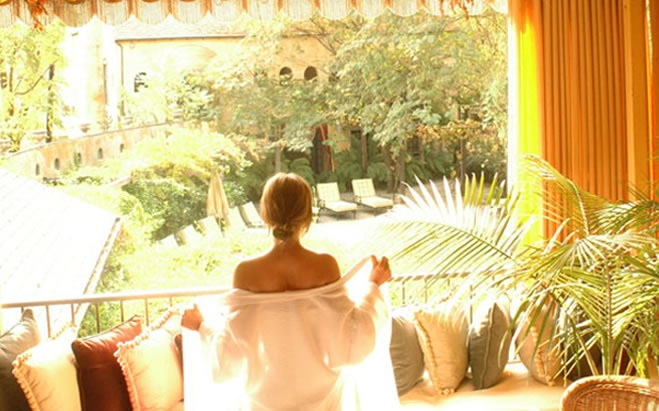 43 best sonoma county spas wellness retreats images on for Best spas for girlfriend getaway