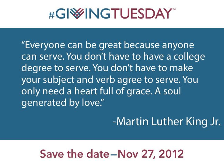 Mark your calendars to give back on Tuesday, November 27th for #GivingTuesday: Mean Gifts, Givingtuesday Nov, Givingtuesday Littlelighth, Make A Difference, Givingtuesday 2013, Givingtuesdayjpg 800600, Givingtuesday Jpg 800 600, Givingtuesday Teaching, Http Givingtuesday Org