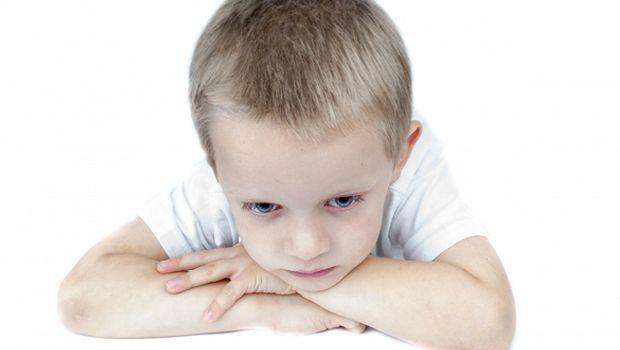 Astuces pour gérer les colères de mon enfant
