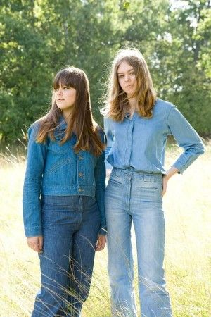just discovered these guys - first aid kit