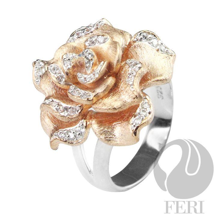 GWT Galleries, FERI Designer Lines, FERI MOSH 21K, 19K 965$