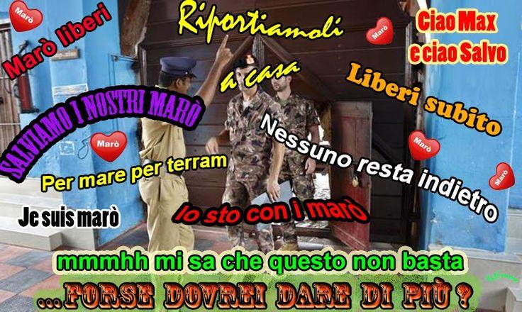 SOLO UNITI SI VINCE! SCOPRI IL VERO SIGNIFICATO DEL LAVORO DI GRUPPO! http://tentor-maurizio.blogspot.it/2015/05/solo-uniti-si-vince.html?spref=fb