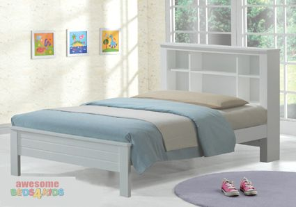edmonton bed frame single beds kid and awesome beds