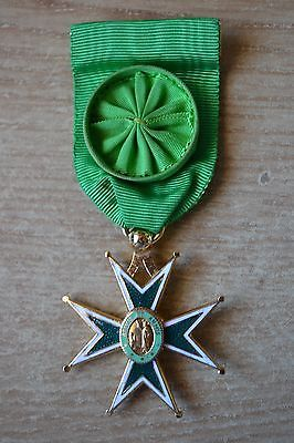 ✚0550✚ German Bundeswehr Military Proficiency Badge BRONZE ...
