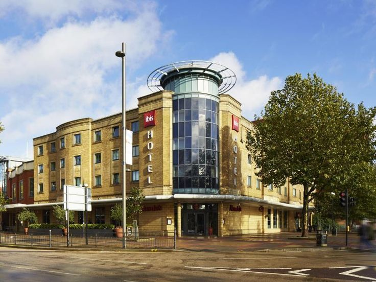 London Ibis London Stratford Hotel United Kingdom, Europe Set in a prime location of London, Ibis London Stratford Hotel puts everything the city has to offer just outside your doorstep. The hotel offers guests a range of services and amenities designed to provide comfort and convenience. Service-minded staff will welcome and guide you at the Ibis London Stratford Hotel. Guestrooms are fitted with all the amenities you need for a good night's sleep. In some of the rooms, guest...