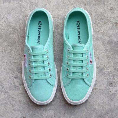 S000010-C60_amorshoes-superga-2750-cotu-classic-2750cotu-pastel-green-agua-S000010-C60