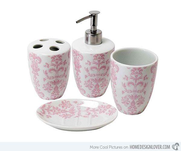 Bathroom Accessories Vaughan delighful bathroom accessories vaughan a bath never with decorating