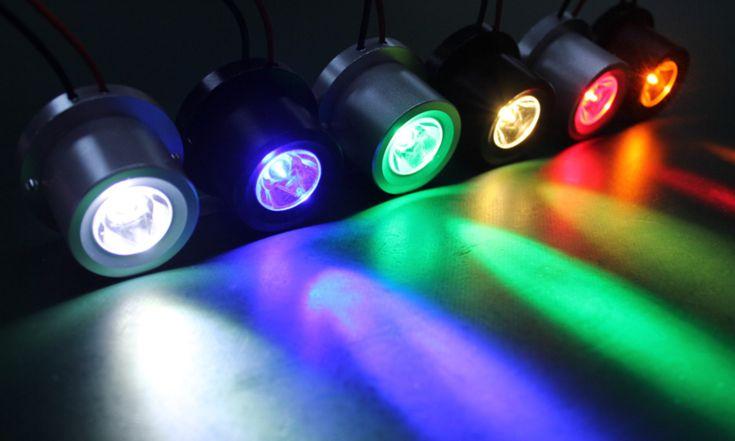 Oznium Lights Inspirational In 2020 Lights Indicator Lights Led Indicator