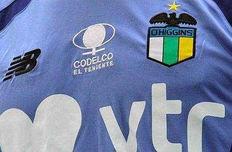 Coups de coude et cartons rouges. Le foot sud-américain, c'est d'abord l'amour du beau jeu, mais c'est aussi les coups de sang entre joueurs. Ce fut ...