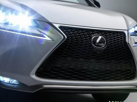 NX 200 200t Lexus prices - http://autotras.com