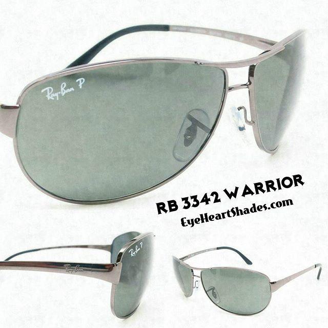 b830a0aef3 ray ban womens sunglasses sale uk