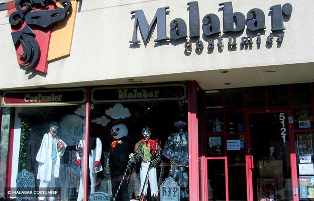 Malabar_Costumier