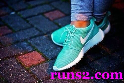 Cheap Nike Shoes, #tiffany #blue #nikes, #wholesale nike #frees, nike air max, nike running shoes