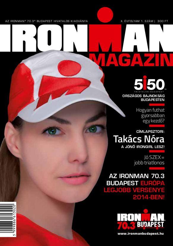 Ironman_Magazin2_sportmenu