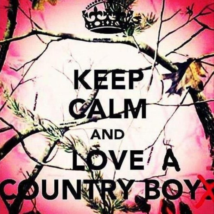 country boy and city girl relationship logic