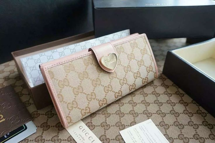 gucci Wallet, ID : 52272(FORSALE:a@yybags.com), gucci los angeles, gucci mens laptop briefcase, who invented gucci, gucci buy purse, gucci online shop outlet, gucci ladies bag brands, gucci briefcase with wheels, black gucci handbag, shop gucci online, gucci us site, gucci handbags prices, house gucci, gucci cheap leather bags #gucciWallet #gucci #gucci #purse #cost