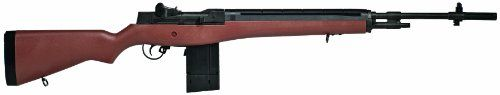 Winchester Model M 14 Semi-Automatic CO2 Air Rifle Winchester http://www.amazon.com/dp/B007FFWX3A/ref=cm_sw_r_pi_dp_2nByvb0WQ8717