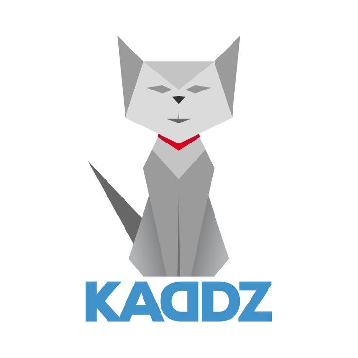 KADDZ Logo 01