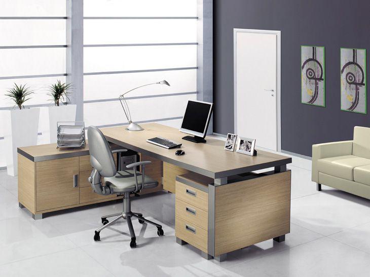 Компьютерные столы Элит Германия: 19 тыс изображений найдено в Яндекс.Картинках