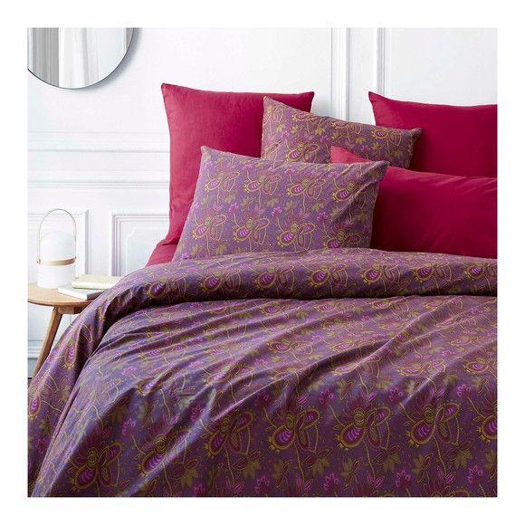 les 25 meilleures id es de la cat gorie housse de couette 220x240 sur pinterest parure de lit. Black Bedroom Furniture Sets. Home Design Ideas