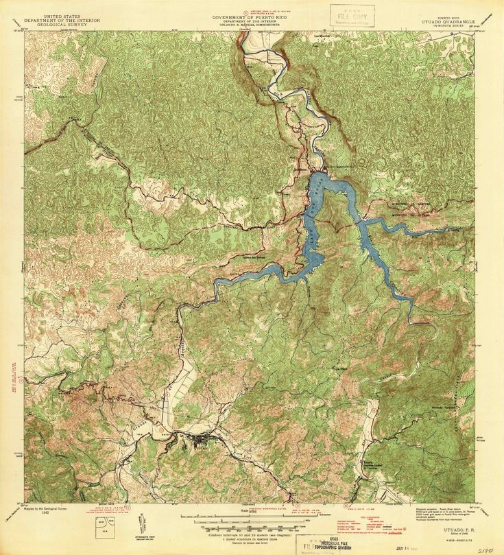 Definition Of Topographic Map Maps National Library Of Australia