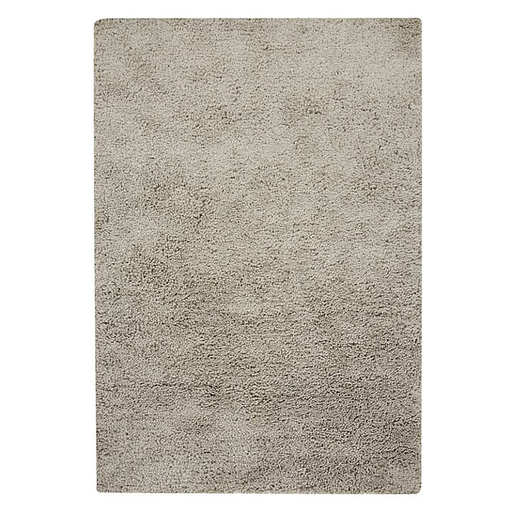 Green Rug John Lewis: 17 Best Ideas About Shaggy Rug On Pinterest