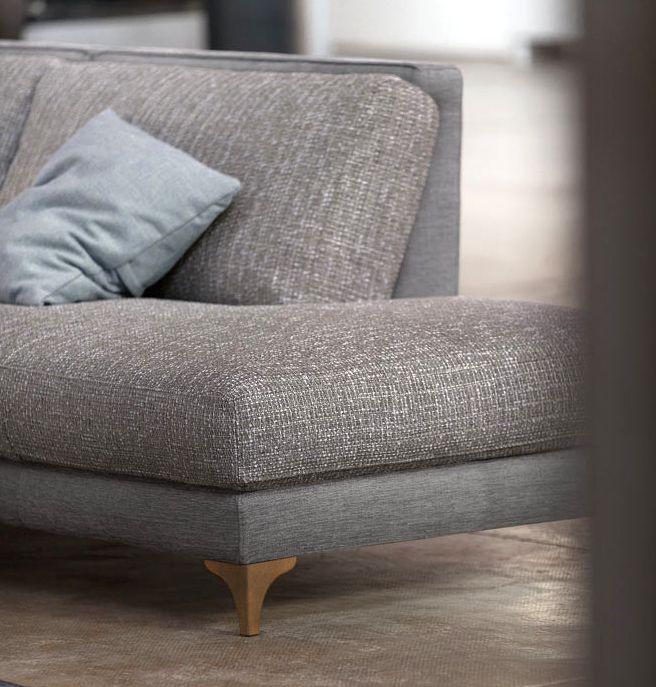27 migliori immagini divani ditre italia su pinterest for Felice palma arredamenti