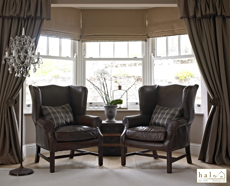 Downing Chair In Biker Tan Available Now From House Of Oak A Classically Designed Leather Quality Living Room Furniture