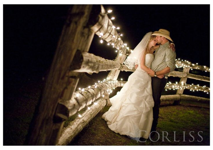 1000 Ideas About Country Weddings On Pinterest