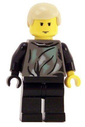 Best Kylers Board Lego Star Wars Images On Pinterest Lego - 25 2 lego star wars minifigures han solo han in carbonite blaster