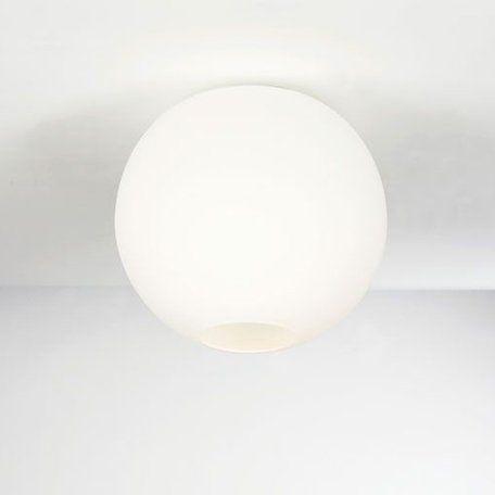 Belid Kule Opal Dikt Tak Plafond