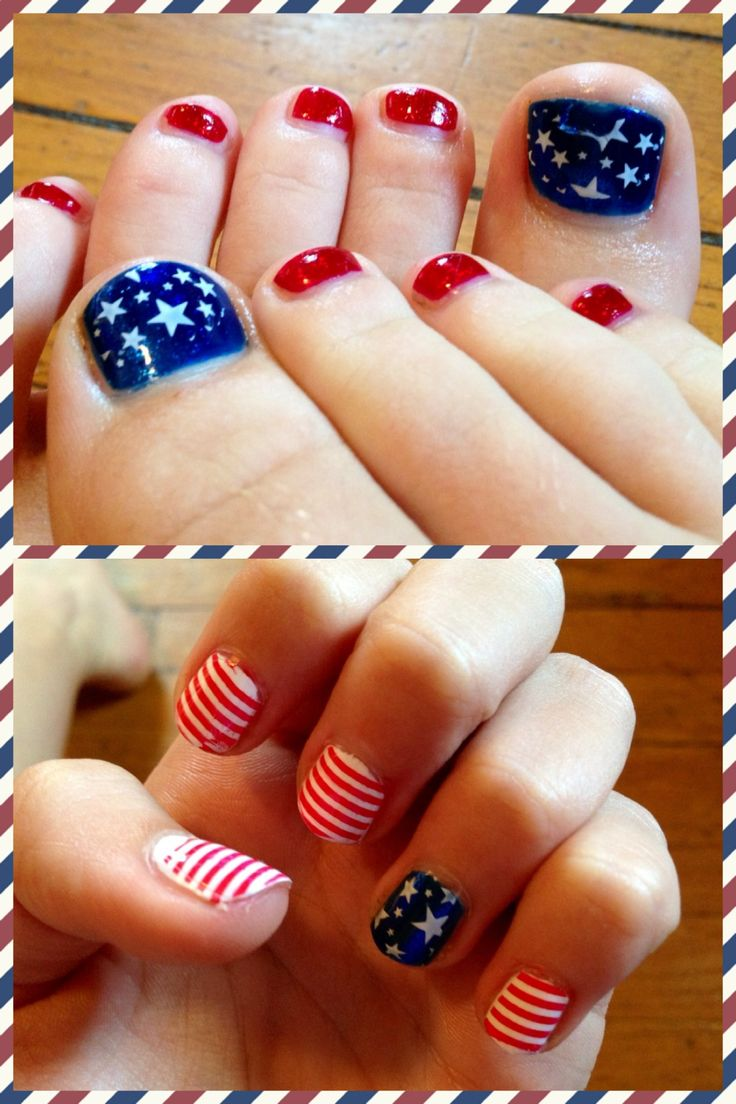 9 best My Nails!!! images on Pinterest | My nails, Nail art ideas ...
