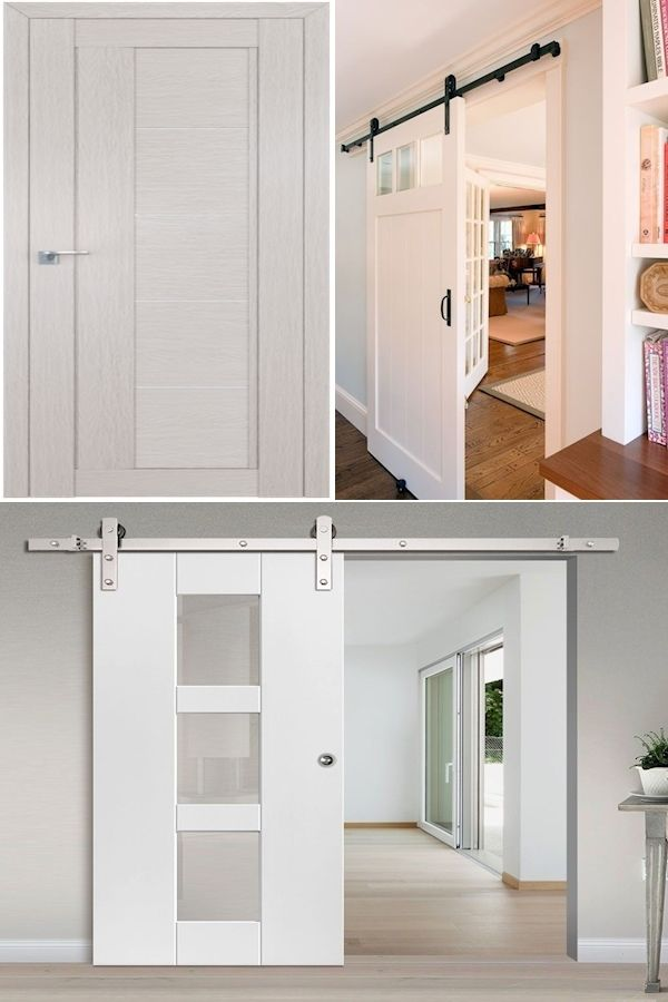 Internal Sliding Doors Systems Internal Single Sliding Doors Buy Interior Barn Doors In 2020 Barn Doors Sliding Barn Door Doors
