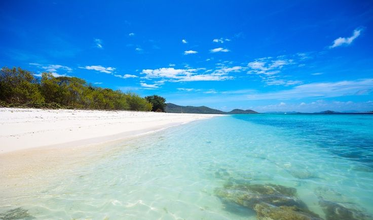linapacan island palawan how to get there