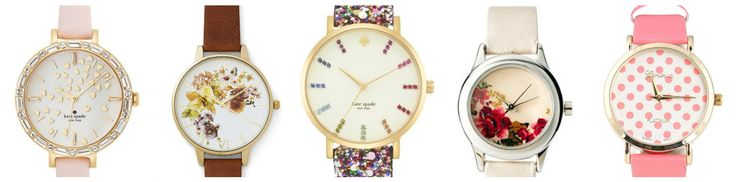 It's time to be #fab! Which one would you pick?  The best #girlgames:http://www.girlgames4u.com/  #girls #fashion #glam