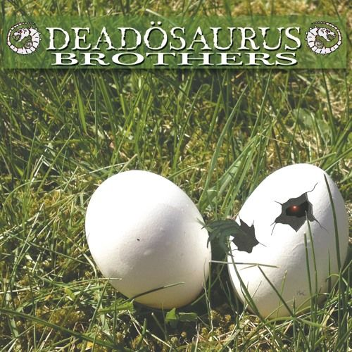 First track from A Death In The Family is called Brothers. It's a song about remembering the good times with the best people out there who happens to be your own family. The melody is based on the softer rock/metal, and the vocals are mellow and tender