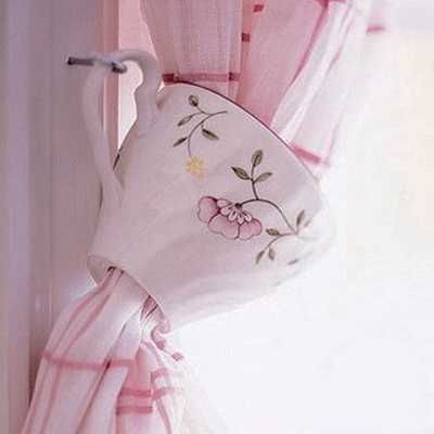 diy-handmade-home-decorations-reuse-recycle (1)