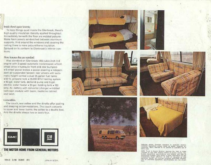 1976 Glenbrook 5JPG 800x628 57 KBytes