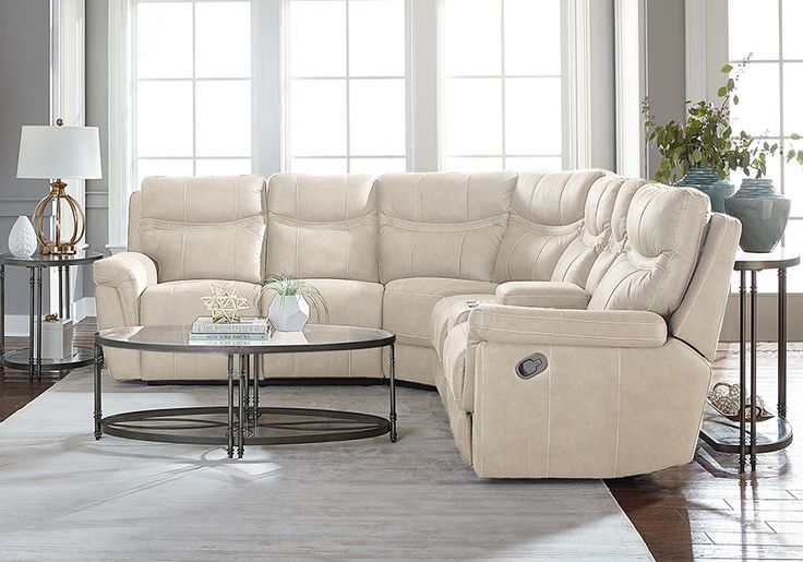 Best 21 Best Sectionals Images On Pinterest Furniture Home 400 x 300