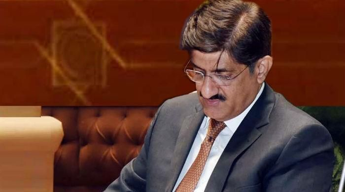 CM Sindh approves summary for province-wide public holiday on Dec 27