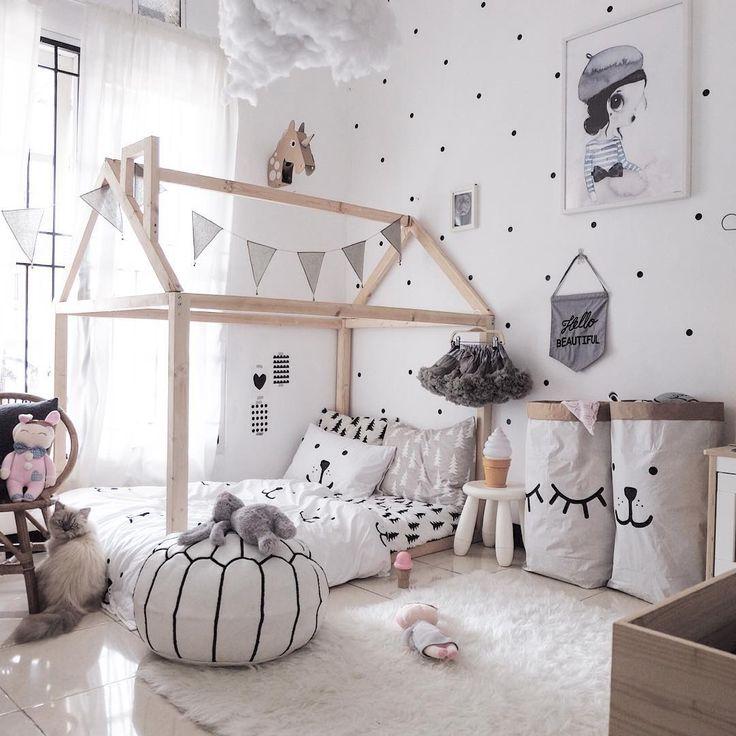 Charis future room idées déco pour la chambrechambre garcondécoration
